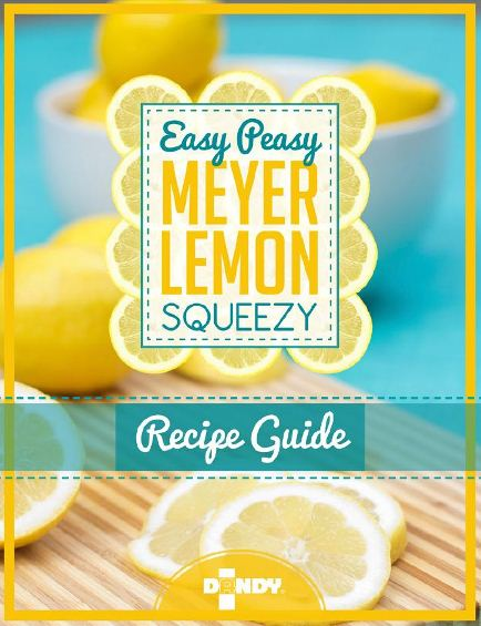 Easy_Peasy_Meyer_Lemon_Squeezy_Cover_Small