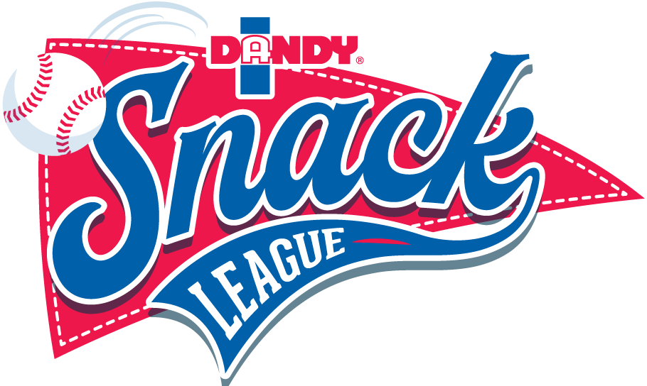Dandy Snack League
