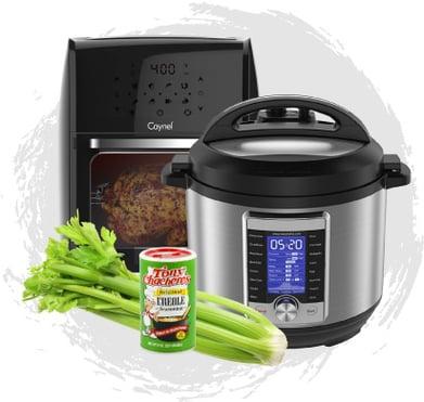 cajun-kitchen-krew-prize-image