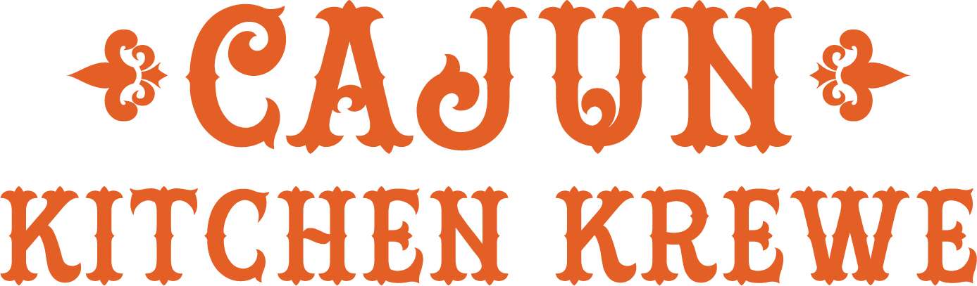 Cajun Kitchen Krewe