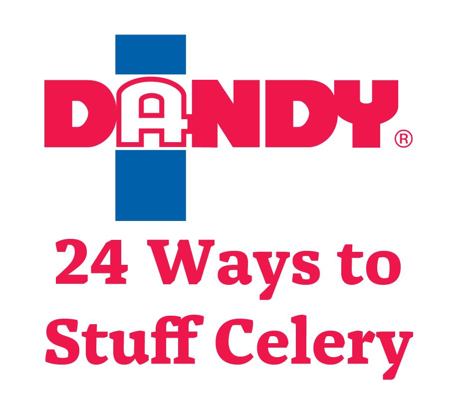 24-ways-stuff-celery-lp-logo-mobile