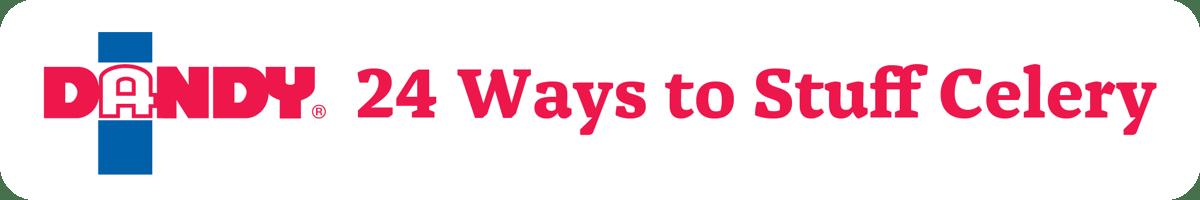 24-ways-stuff-celery-lp-logo