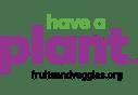 Haveaplant-PBH-logo_web
