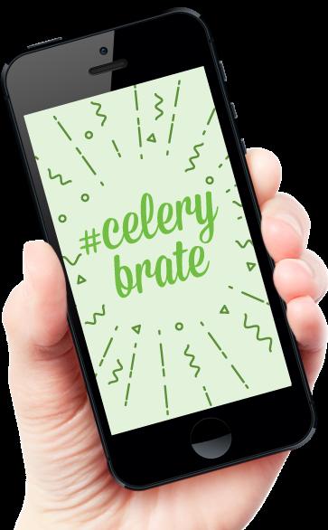 celery-brate-phone