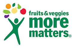 logo-fruits-and-veggies-more-matters.png