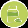 Celery juicing vitamins