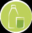 Celery Juicing Hydration
