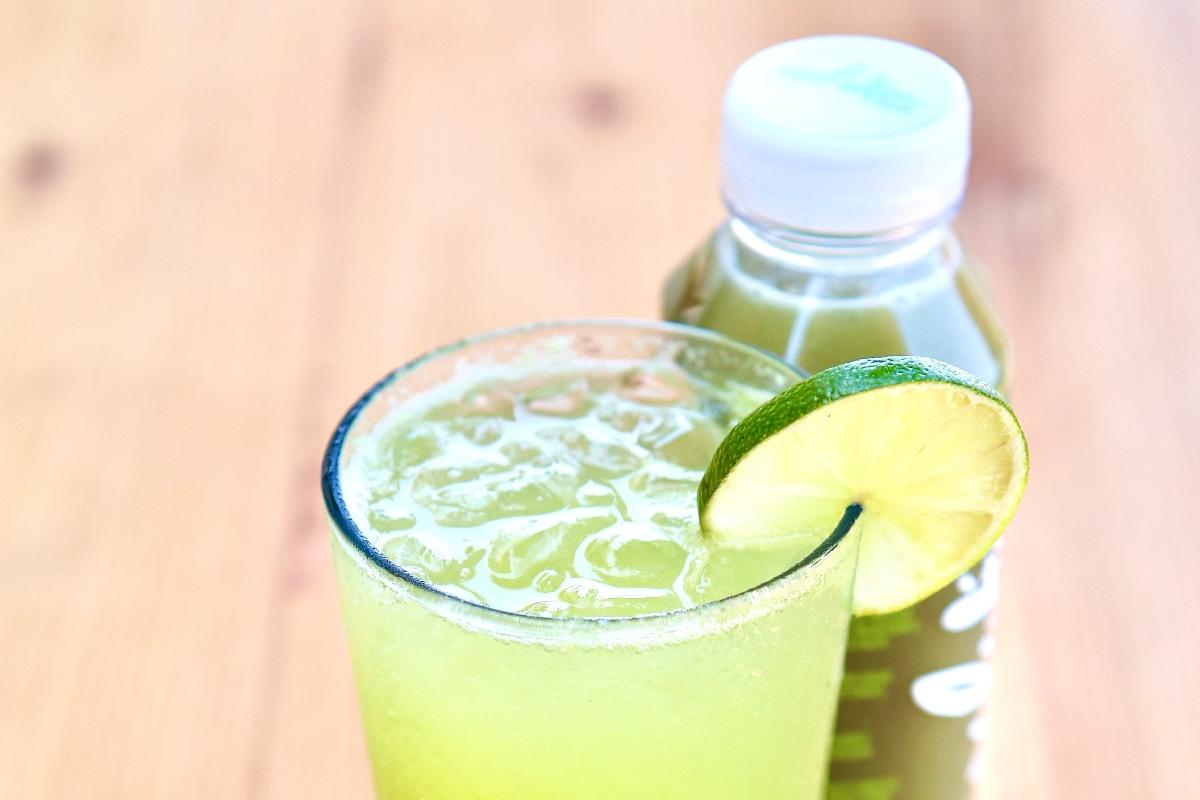 Dandy® Celery-Lime Rickey
