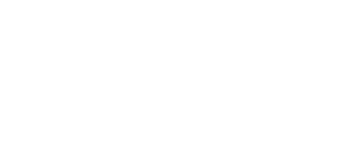 Have a Plant Logo